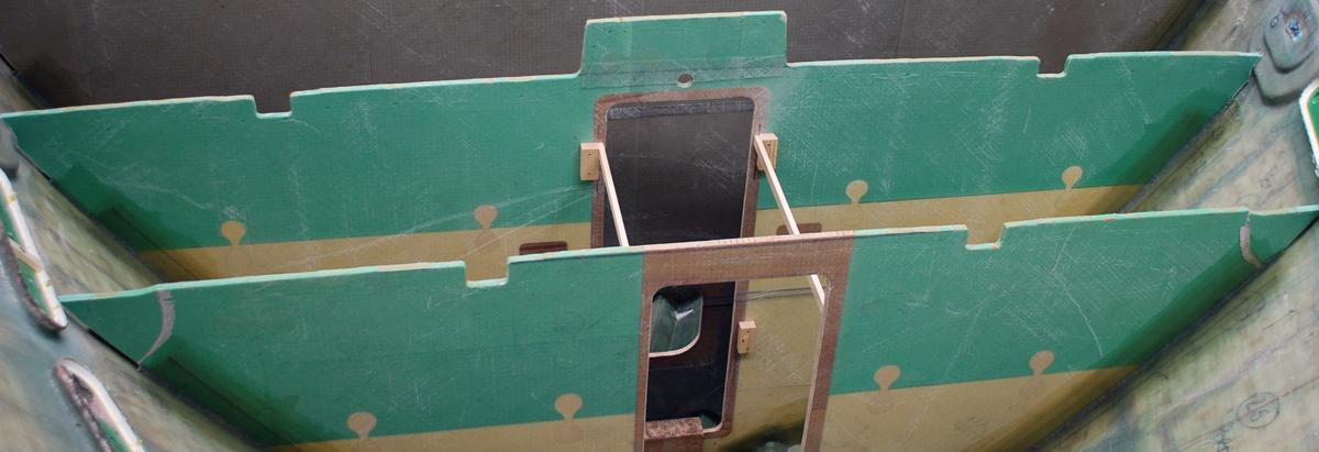 foam-core-and-plywood-bulkhead-kit